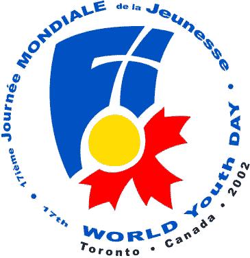 WYD 2002