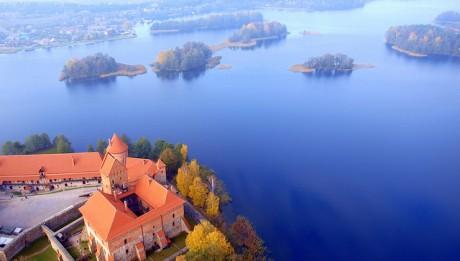 flickr.com / Mindaugas Danys