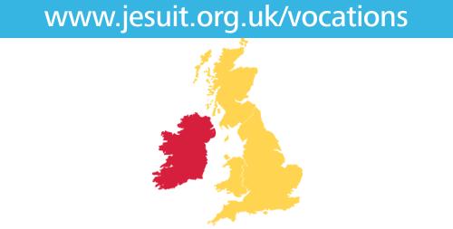 http://www.jesuit.org.uk/vocations