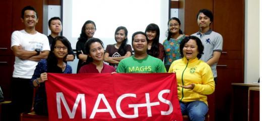 2015.11.magis_jcap_yogyakarta_team_final