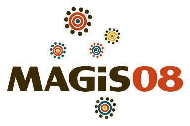 Magis 2008