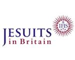 Jesuits Britain