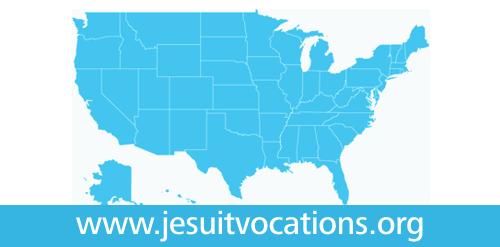 http://www.jesuitvocations.org/