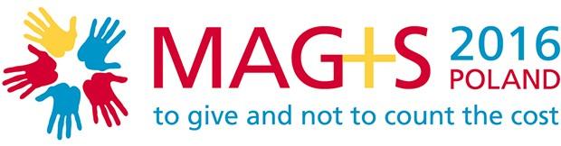 MAGIS_logos