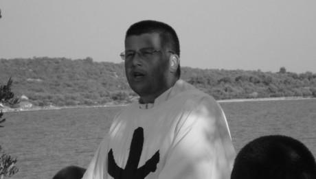 Danijel Koraca