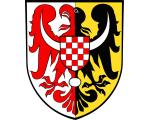 Starostwo Powiatowe w Jaworze