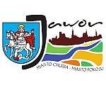 Miasto Jawor