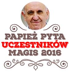 pyt_PL3