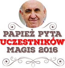 pyt_pl