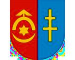 Powiat Ostrowiecki